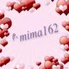 mima162
