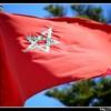 LoKo-marocain