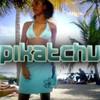 Pikatchu97one