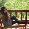 i-love-tokiohotel-483-2a