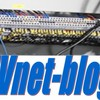 TVnet-blog