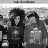 TokioHotel1292