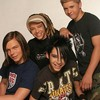 x-fictionsurTokioHotel-x