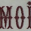 10vivien