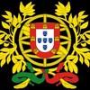 Viva-Portugal-955
