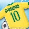 othmaninho1995