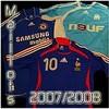 maillots-20072008