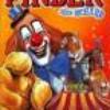 pinderland33