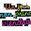 Xx-princess-algeroise-xX