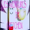 GRETCHEN-ST0RY