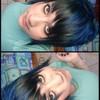 xx-assouma-style-emo-xx