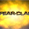 F3AR-team