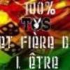 xx-ptite-liiife-de-toss