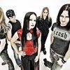 fan2nightwish22
