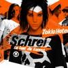 Me-N-Tokio-Hotel