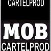 cartelprod93