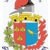 jspgivors-grigny