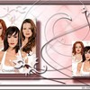 fandecharmed-charmed