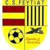 Ladys-Feytiat-Foot