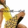 Xx--SOo--ME-----xO-xX