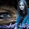 Avril-Lavigne-38