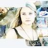 lost-fan