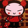 pucca--funny--love
