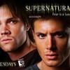x-supernatural-story-x