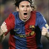 messi-is-the-best