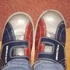 shtroumphs-feet