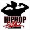 hip-hop6601