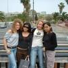 Jean23barca2006
