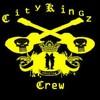citykingzcrew
