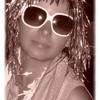 saomartinho2006