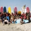 surfeurs95