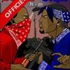 rap-us-city
