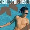 tokiohotel-groupe