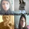 lashermanasdel76