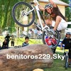 benitoros229