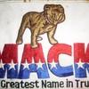 mack-trucks67