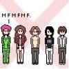 MFMFMF