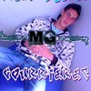 MG-Officiel-Music