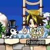 Raine80