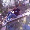 ibnoudib