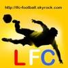 LFC-Football