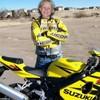 motocrossgp