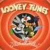 looney-tones