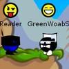 Reader-bbl