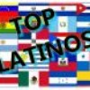 top-latinos