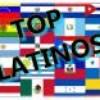 top-latinos